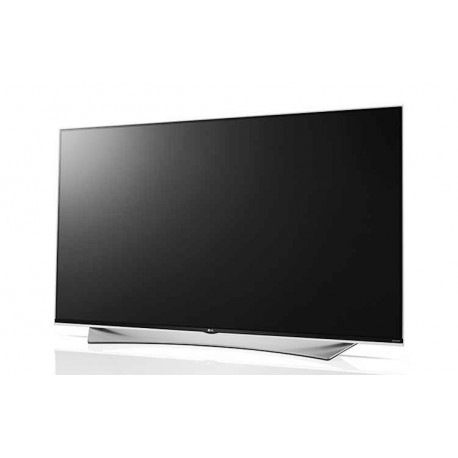 ac389406be454 Televisor Smart 3D LED de 55