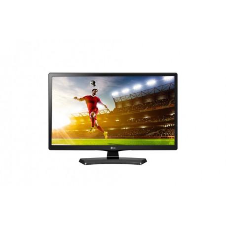 1ff7e8bcab1d0 Televisor monitor de 22 LED MARCA LG Pantalla IPS F ull HD amplio